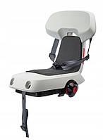 Детское сиденье для велосипедов ,велокресло Guppy Junior CFS