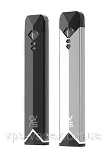 OVNS Saber S Pod System Starter Kit