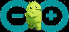 ArduinoKit обучающий наборы