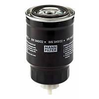 Топливный фильтр MANN WK940/22