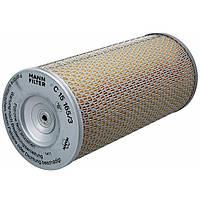 Воздушный фильтр MANN C15165/3