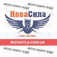 Коробка раздаточная 375-УРАЛ в сб. (СССР) (Б / У)