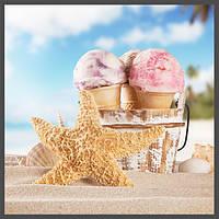 Ароматизатор Flavorah - Beach Cone