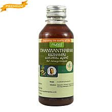 Дханвантарам Кужамбу (Dhanwantharam Kuzhambu, Nupal Remedies), 200 мл - Аюрведа премиум качества