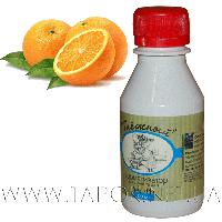 """Апельсин"", ароматизатор для сауны и бани (100 мл) ."