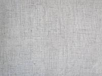 "Сорочковая ткань ""Лён"""
