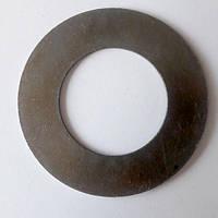 Шайба МТЗ 80-3001032, фото 1