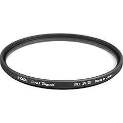 Світлофільтр Hoya Pro1 Digital MC UV(0) 58mm