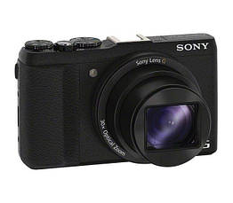Sony  DSC - HX60
