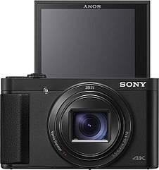 Sony DSC - HX99