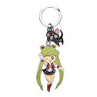 Брелок Сейлор Мун Sailor-Moon SM 22.102