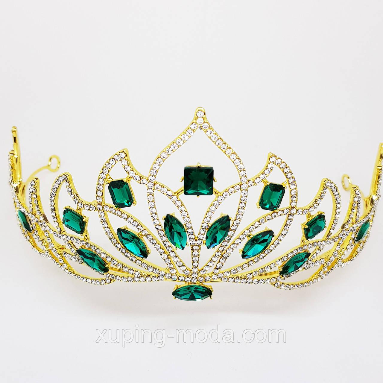 Интересные украшения. Праздничные короны оптом