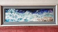 "Картина ""Море"", фото 1"
