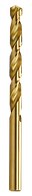 Свердло по металу HSS-g т (TITAN) 3,0 мм