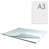 Бумага ZOOM формат A3, фото 2