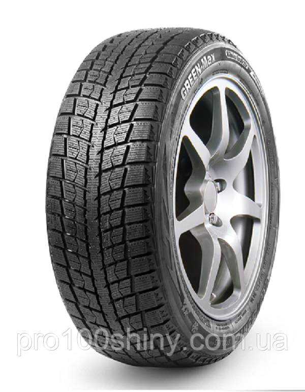 Автошина 235/75R15 Winter Defender Ice I-15 SUV 105T Leao (LingLong) зима