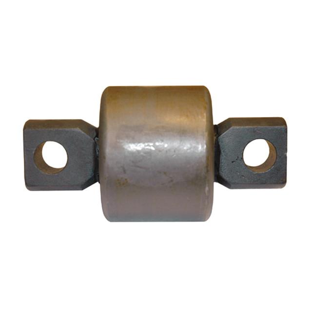 Сайлентблок реактивной тяги RVI 5001829737