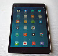 Планшет Xiaomi MiPad 64GB White Оригинал! A0101