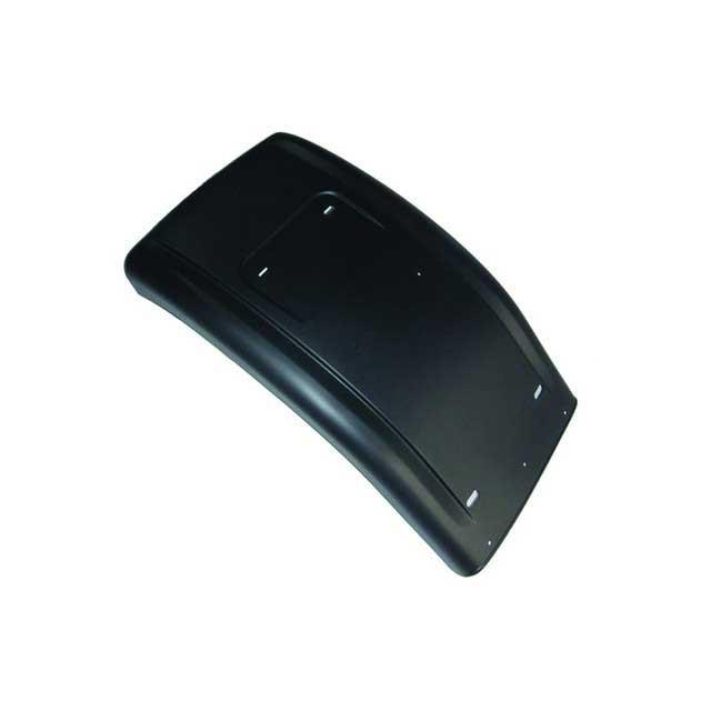 Крыло переднее (заднее) RVI Premium 5010578754 DT6.70440
