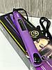 Утюжок-выпрямитель для волос ROZIA HR719, фото 3