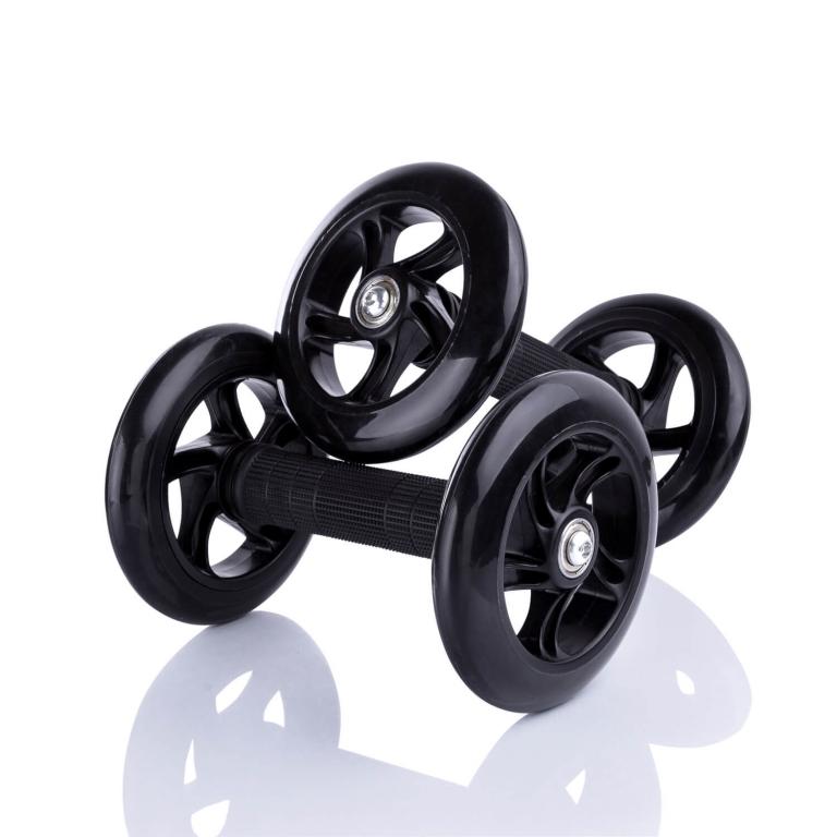 Колесо (ролик) для пресса Core Wheels
