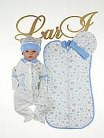 Набор для новорожденных Baby
