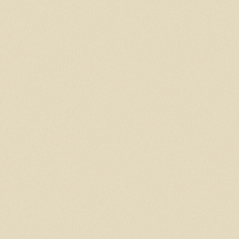 Swiss Krono D0409 PЕ Урбан 2800х2070х18мм