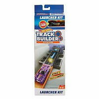 Трек Хот Вилс Планировщик запуска Hot Wheels Track Builder Launch Kit Playset