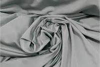 Бифлекс(серый)