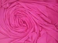 Бифлекс(розовый)