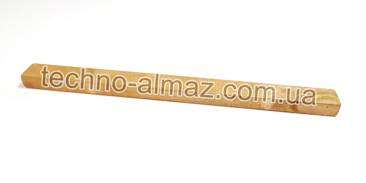 Алмазный брусок 100 мм 8 мм (алмазное зерно 50/40, 80/63, 250/200, 315/250)