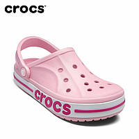 Кроксы летние Crocs Bayaband Clog Bubble 37 разм.
