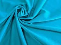 Бифлекс(голубая бирюза)