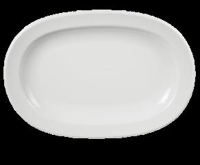 Блюдо APULUM NEST (APN 1254.03.37)