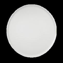 Блюдо APULUM NEST  (APN 1254.10.32) для пиццы