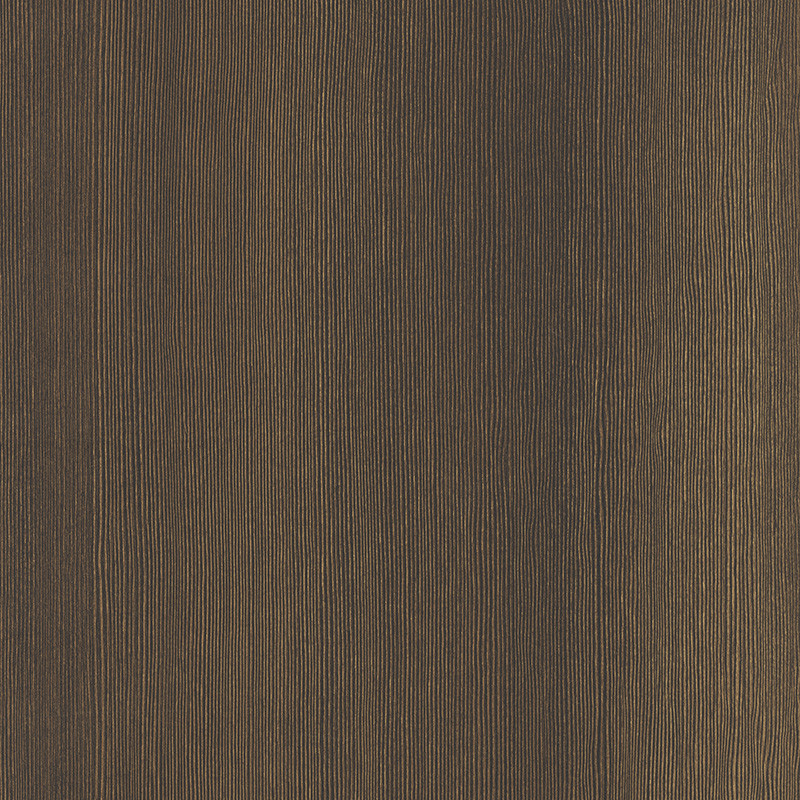 Swiss Krono D2380 PR Лимба шоколадная 2800х2070х18мм