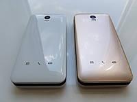 0598146d381c6 Телефон раскладушка в Украине. Сравнить цены, купить потребительские ...