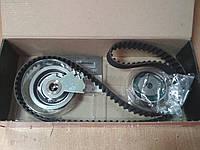 """Комплект ГРМ (ролики+ремень) HYUNDAI TUCSON 2.0 2004-2010; KIA SPORTAGE 2.0 16V; """"GATES"""" K025457XS, фото 1"""