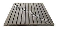 Алмазный блок брусок хонинговальный АББХ 100 8 (12)