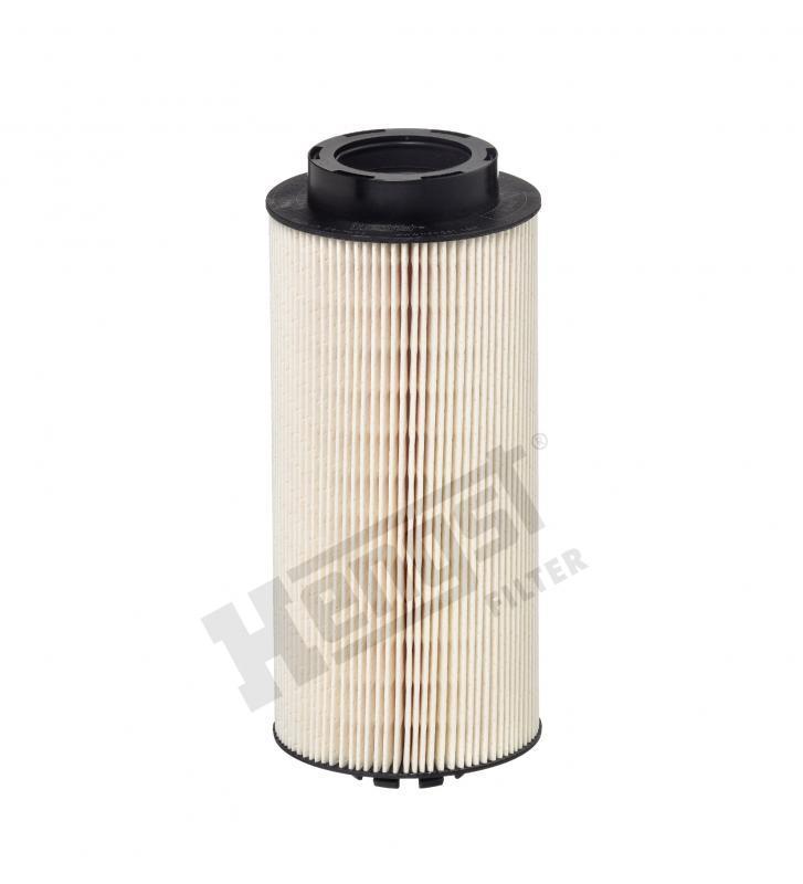 Вкладиш паливного фільтра Hengst E422KP04 D322