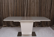 Стол Чикаго 1200/1600*800 (ассортимент цветов) (с доставкой), фото 2