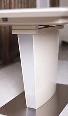 Стол Чикаго 1200/1600*800 (ассортимент цветов) (с доставкой), фото 3