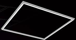 Светодиодная панель Art Frame 48w ONE LED 6400K