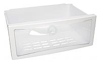 Ящик морозильной камеры (верхний) AJP30627501 холодильника LG (GR-409 и др.)