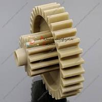 Шестерня для мясорубки Rolsen MG-1506MR средняя, фото 1