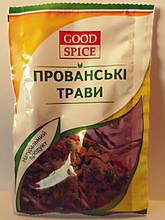 "Прованские травы ""Good Spice"" 10 г."