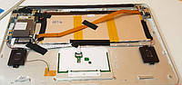 Замена шлейфа ноутбука, фото 1