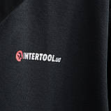 Поло L INTERTOOL SP-2113, фото 2