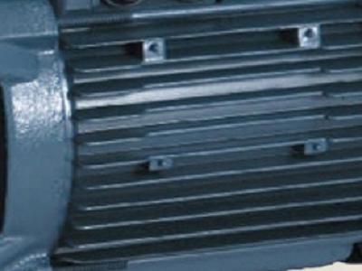 Прочный корпус насоса Насосы+DDPm 505A + эжектор