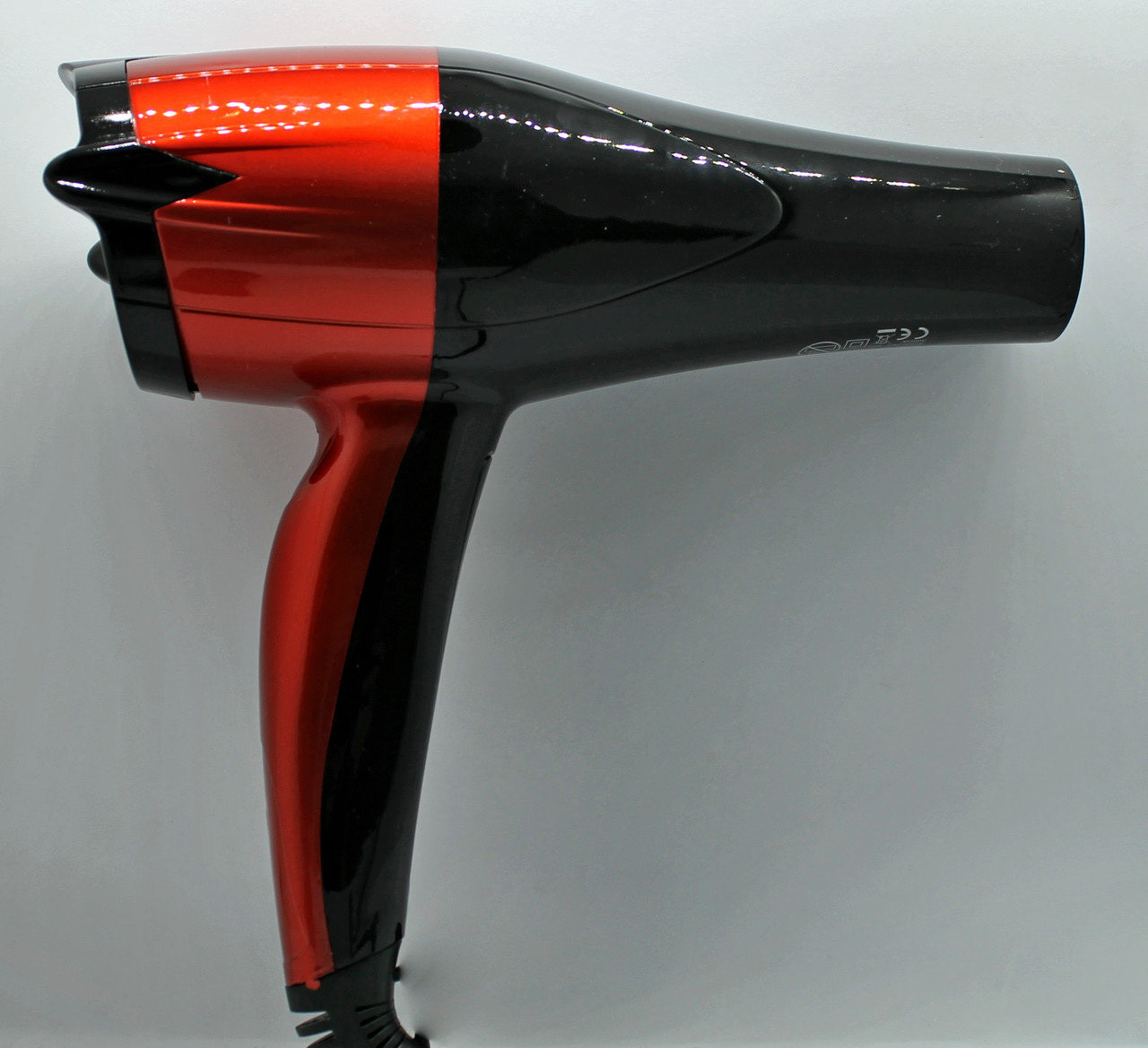 Фен для волос ROZIA HC8160